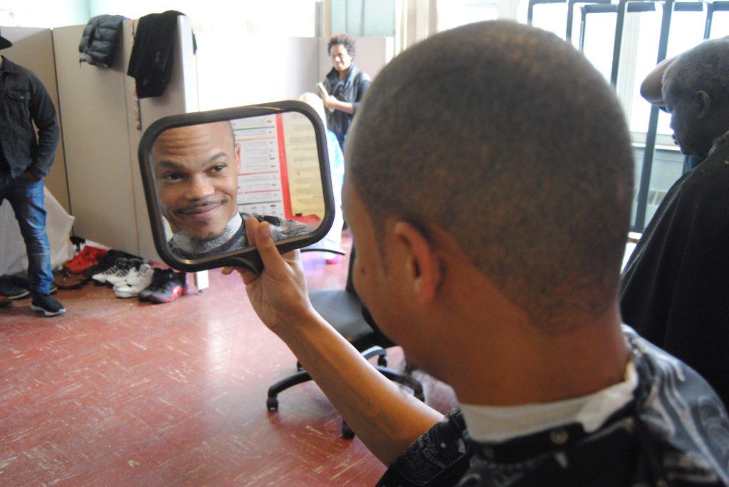 Haircut1AforWeb