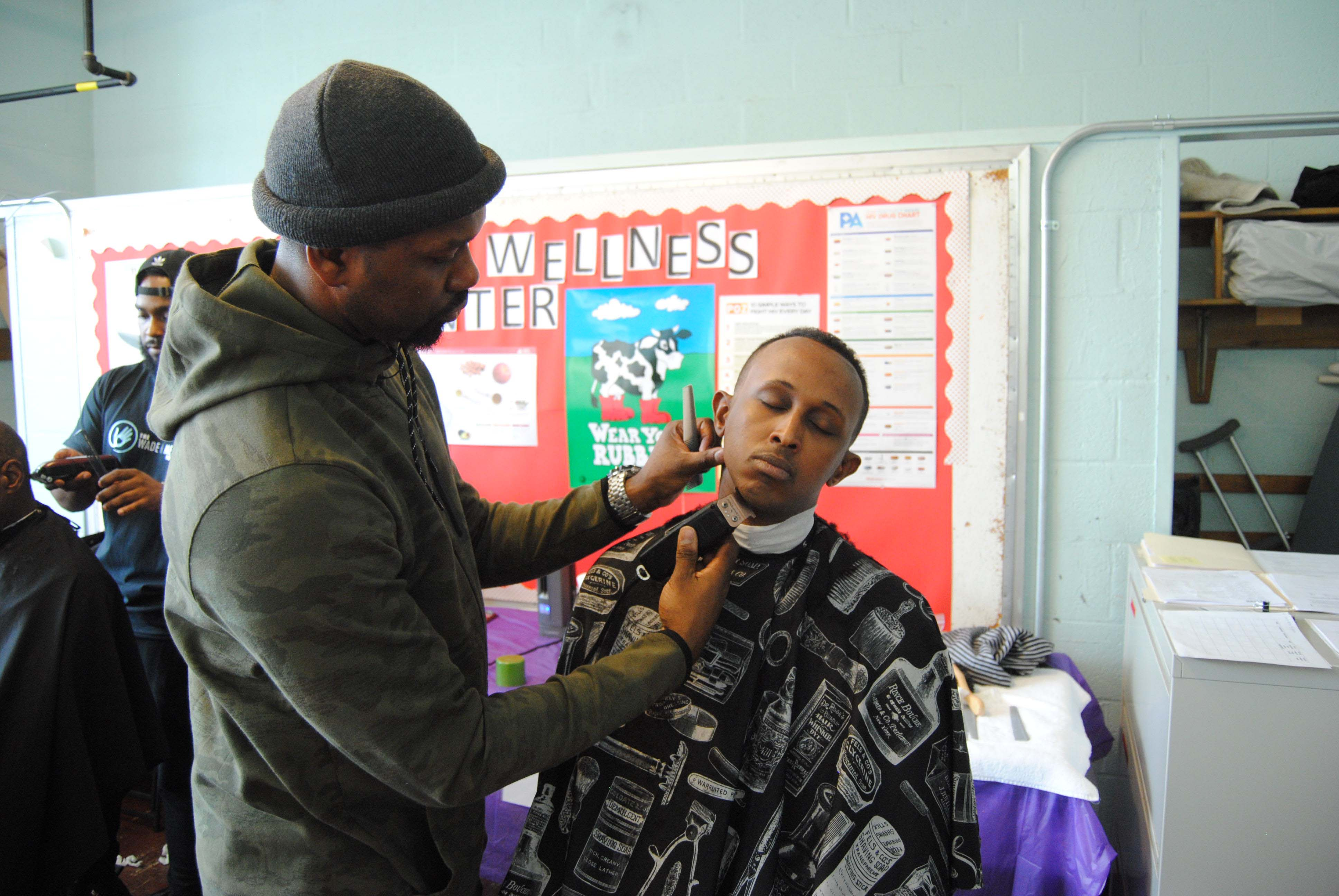 Haircut2forWeb
