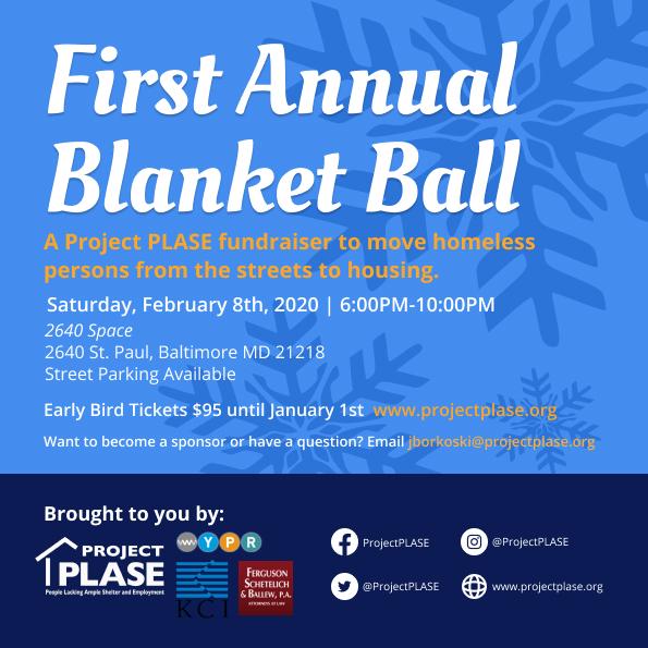 FINAL Social Media Post Blanket Ball