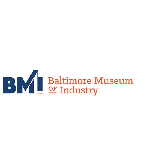 BMI_Logos