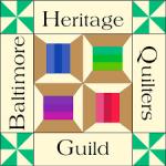 BaltimoreHeritage