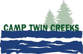 Camp_Twin_Creeks
