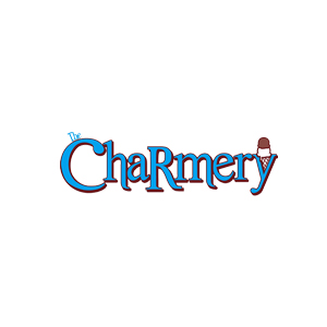 The-Charmery