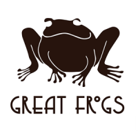 greatfrogs-200x200