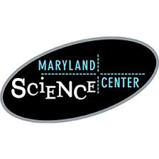 mdsciencecenter