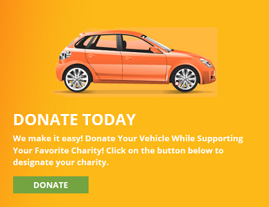 Car Donation2